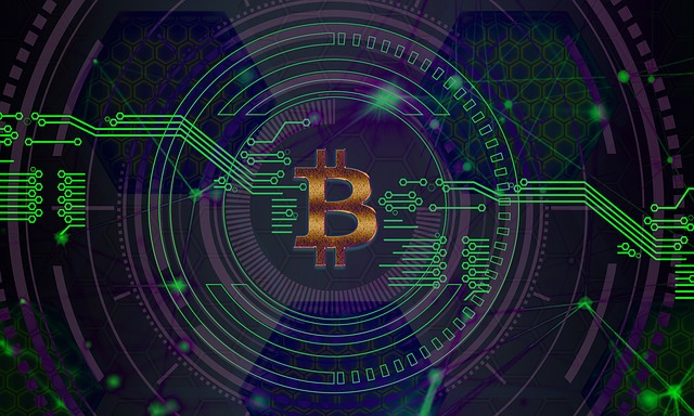 מה המשמעות של כריית ביטקוין לבעלי המטבע הדיגיטלי