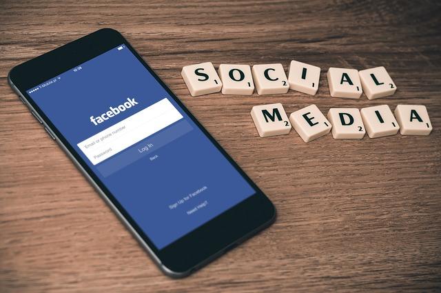 איך עושים קידום בפייסבוק לעסק שלי
