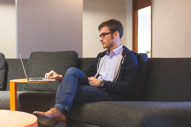 כתיבת תוכנית עסקית – מה צריך לדעת?