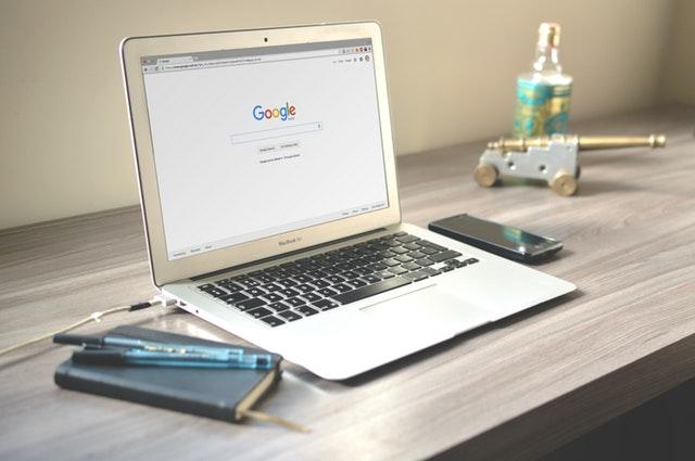 רגע לפני קידום אתרים, האם אתם בשלים לתהליך?