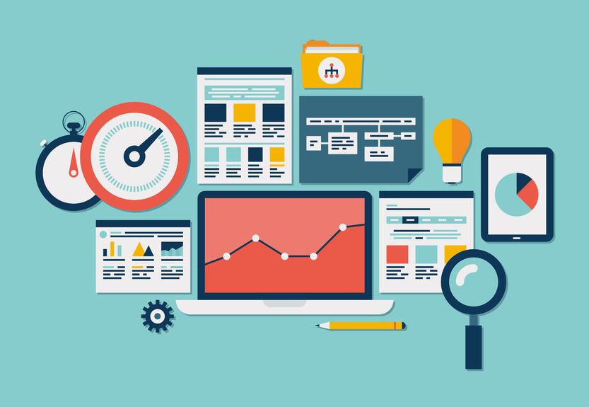 פרסום לעסקים באינטרנט – אצל מי כדאי להשקיע?