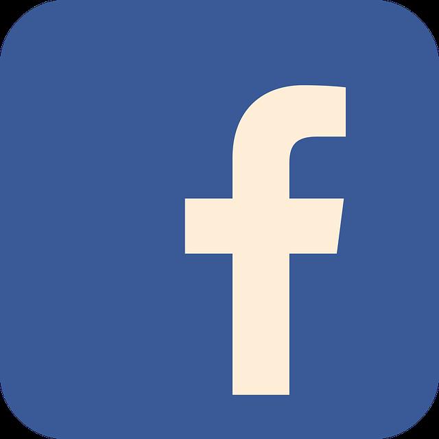 שיימינג בפייסבוק – איך זה יכול להשפיע על עסקים
