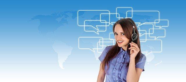 מדוע מוקד טלפוני נחוץ לכל עסק בעל חנות מקוונת?