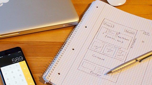 בניית אתרים ועיצוב אתרים