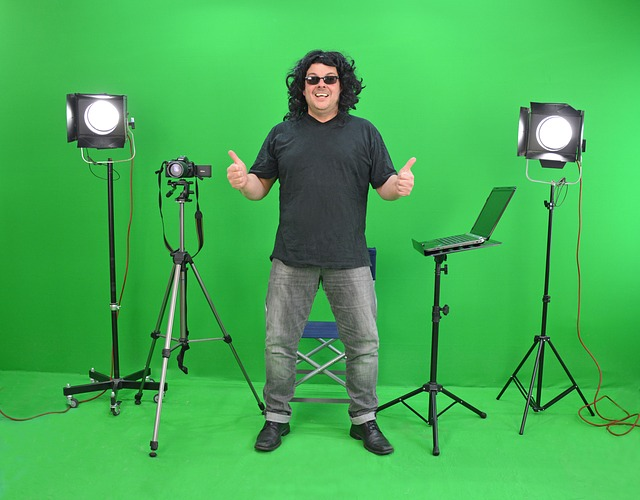 סרטוני תדמית – כיצד לייצר סרטונים בצורה נכונה