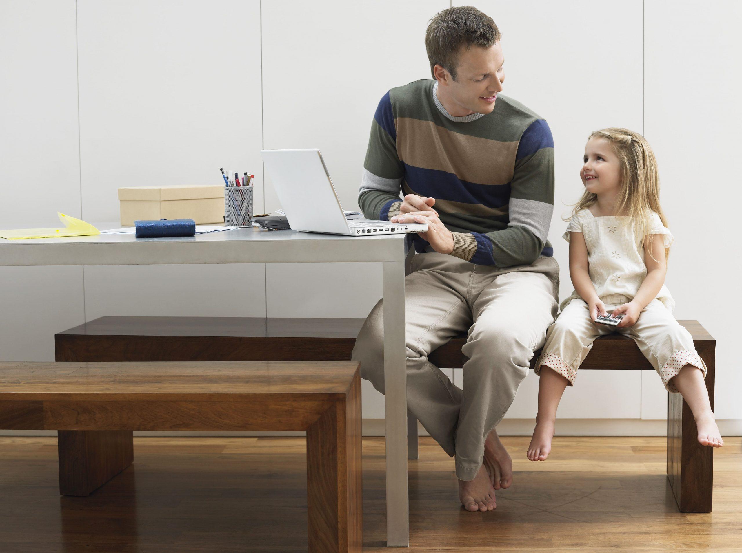 איך לעצב חדר ילדים בהתאמה אישית