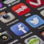 קיים קורס ללימוד רשתות חברתיות