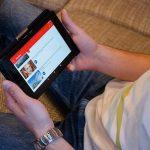 הגדיל את כמות הצפיות לסרטונים ביוטיוב