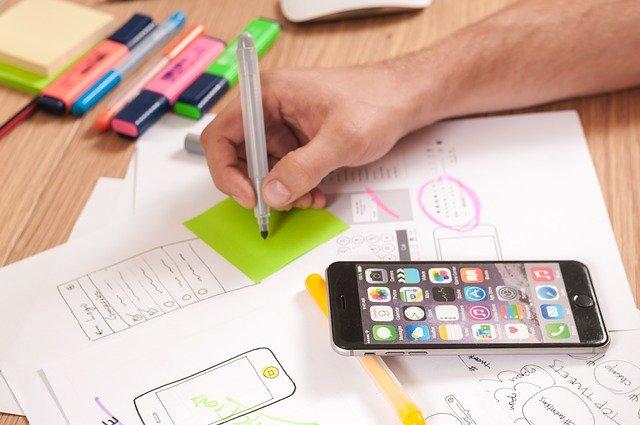 פיתוח אפליקציות לאייפון – איך עושים את זה בצורה נכונה
