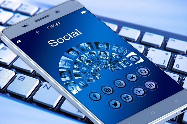 ניהול עמוד עסקי ומקצועי בפייסבוק