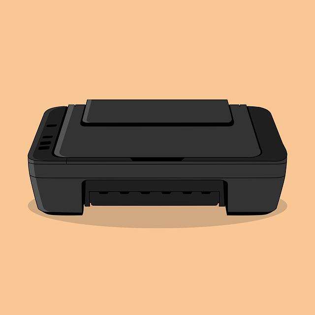 מהי מדפסתUV?